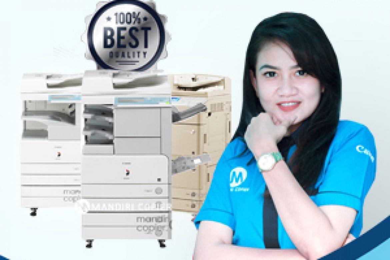 3 Mesin Fotocopy Murah Pilihan Terbaik untuk Kantor & Usaha